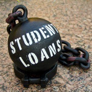 Student Loads